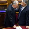 Orbán emberei és a plágium: furcsa véletlen?