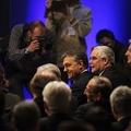 A Fidesz a középosztályért: szép, de igaz?