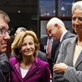 Miért rágott be az IMF a Fideszre?