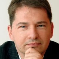 Eddig bírták a bankok, de a prés erősödik – Brückner Gergely különvéleménye