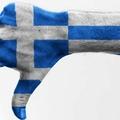 Újra viharban: magukkal rántanak a görögök?