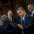 Fidesz 25: egy párt leválthatatlan vezetővel