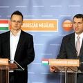Túl későn kapott-e észbe a Fidesz-kormány?