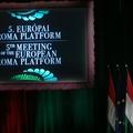Mit akar a Fidesz a cigányokkal?