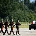 Magyar Honvédség: sodródunk tovább