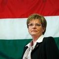 Hoffmann Rózsa harca az idegen nyelvű oktatás ellen