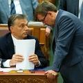 Oda Matolcsy hitelessége – és Orbán Viktoré?