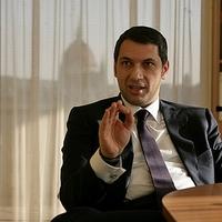 A Fidesz és a lobbisták uralma: ki írja a törvényeket valójában?