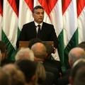 Orbán nem látja, milyen csapdába gyalogol