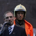 Fidesz-tanulság: tárgyalni öngyilkosság!