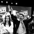 MSZP: kongresszus előtt - heti szavazásaink