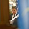 Az Orbán-kormány és a központosítási mánia