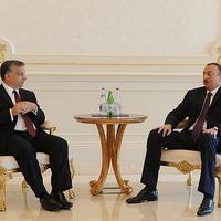Nem igaz, hogy Azerbajdzsán kilóra megvásárolta volna Magyarországot!