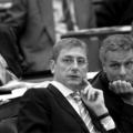 Elszámoltatás: így csinálja a Fidesz