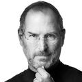 Hol vannak a magyar Steve Jobsok?