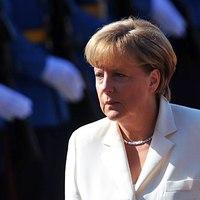 Miért csak Németország mentheti meg az eurót?