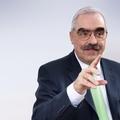 A nyugdíjeinstand lesz a Fidesz Bokros-csomagja