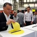 2014: a Fidesz így tényleg nem tud majd kikapni