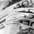 300 forintos euró: ki a felelős?