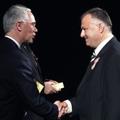 Szaniszló-ügy: a Fidesz maga alatt vágta a fát