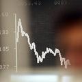 Mélyül a gazdasági válság, felfordult a világ: miért kell félnünk?