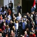 Miért fújta le Orbán Viktor a szabadságharcot?