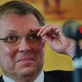 Lejtőn a Fidesz, Matolcsy lesz a bűnbak?