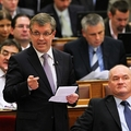 Napi abszurd: elszámolták a költségvetést?