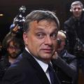 Így változik Orbán lemondásának esélye