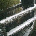 kis téli praktikum
