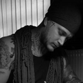 Demy King a tetoválómesterek
