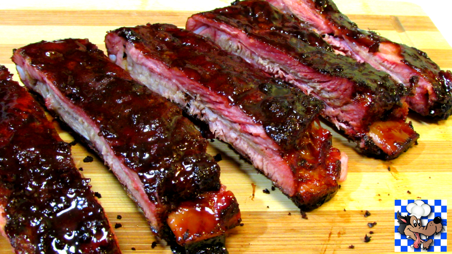 chinese_ribs_small.jpg