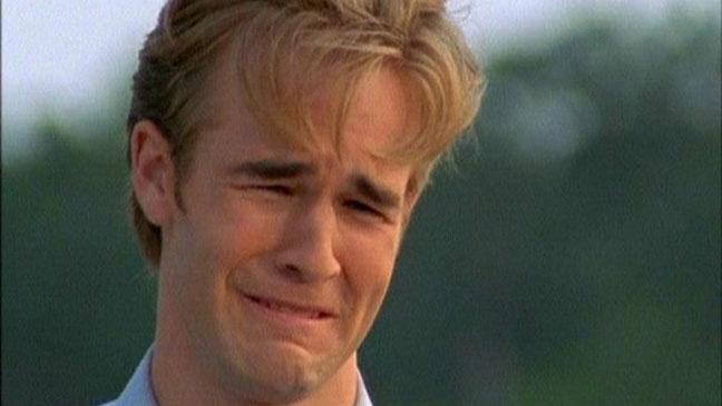 dawson_crying.jpg