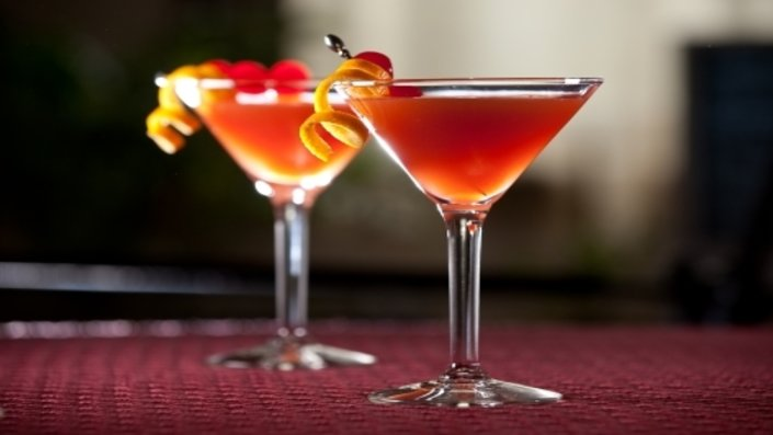 romeo-and-juliet-cocktail-valentine-s-special.jpg