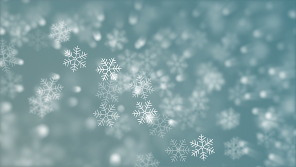 sightsignal-wintersnowloop1img.jpg