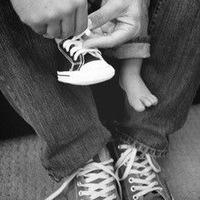 Apák és Fiúk