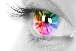 colourful-eye-300x200.jpg