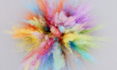 creativity-quiz-550582551.jpg