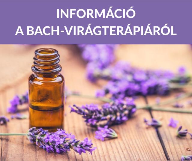 informacio_bachviragterapia2_verebiivettblog.png
