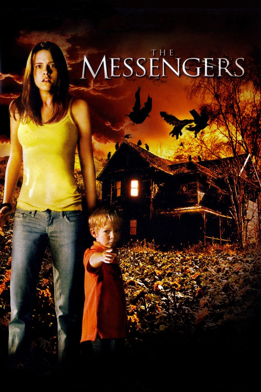 the-messengers_16541.jpg