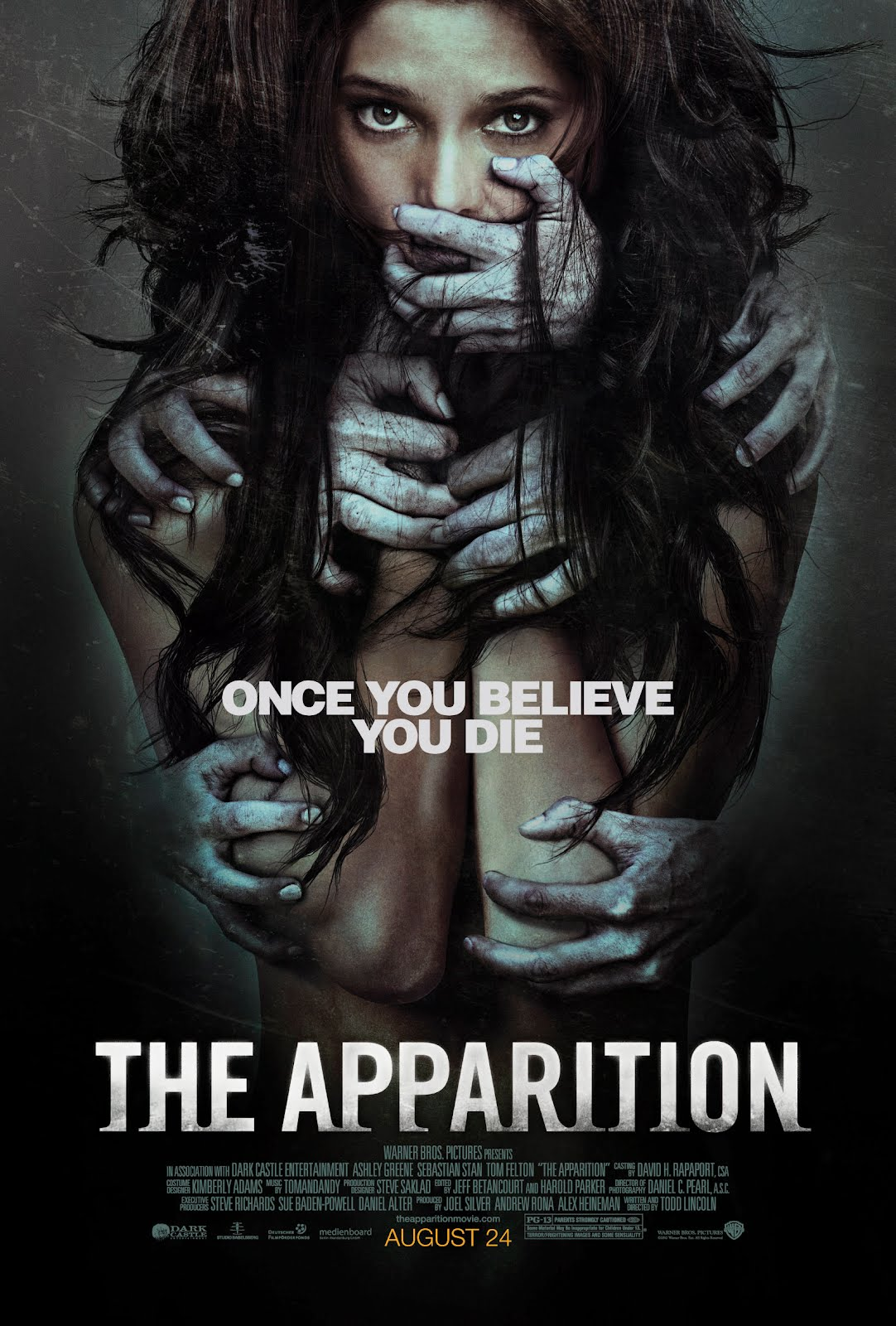 the_apparition_2012.jpg