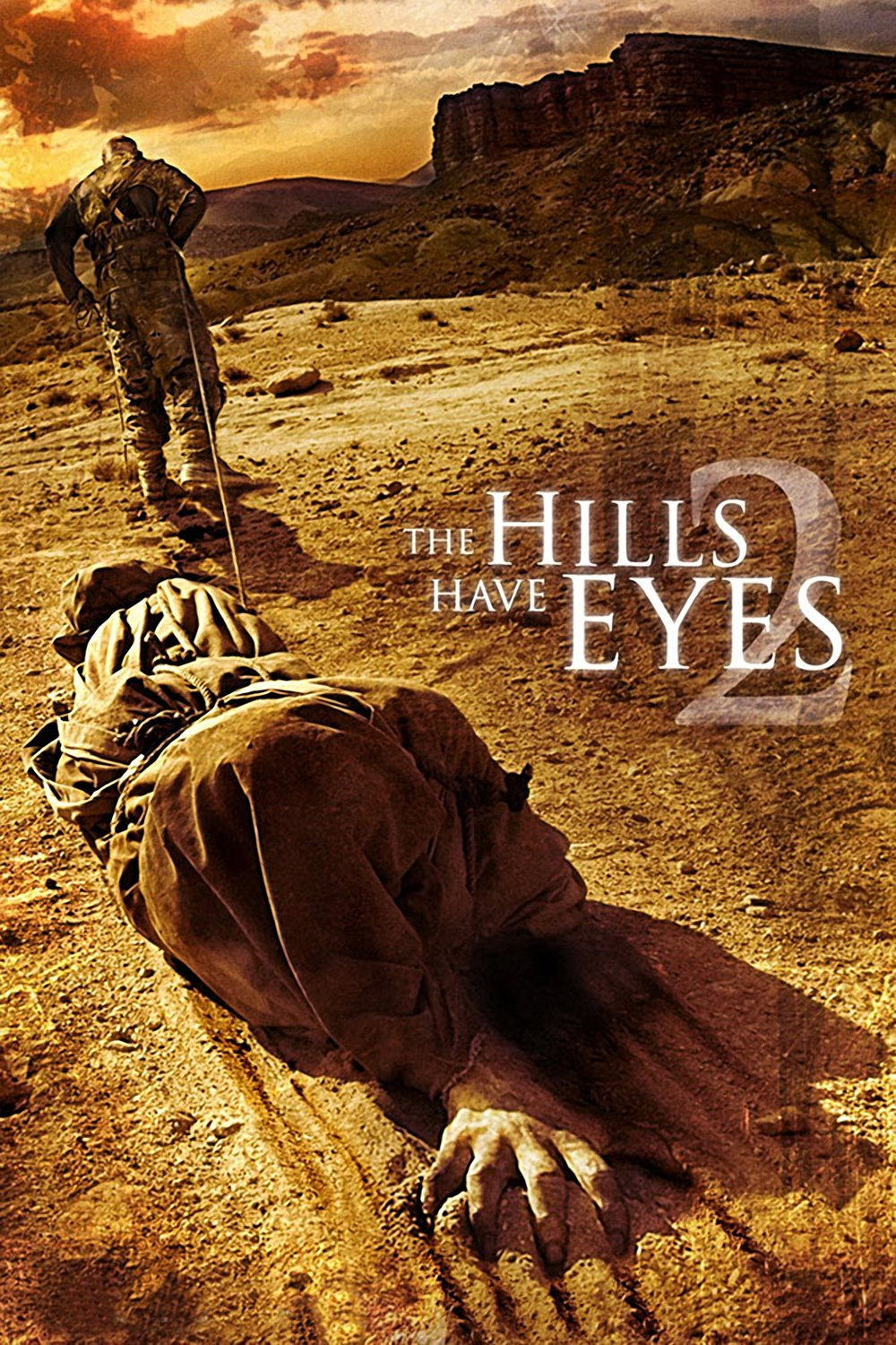 the_hills_have_eyes.jpg