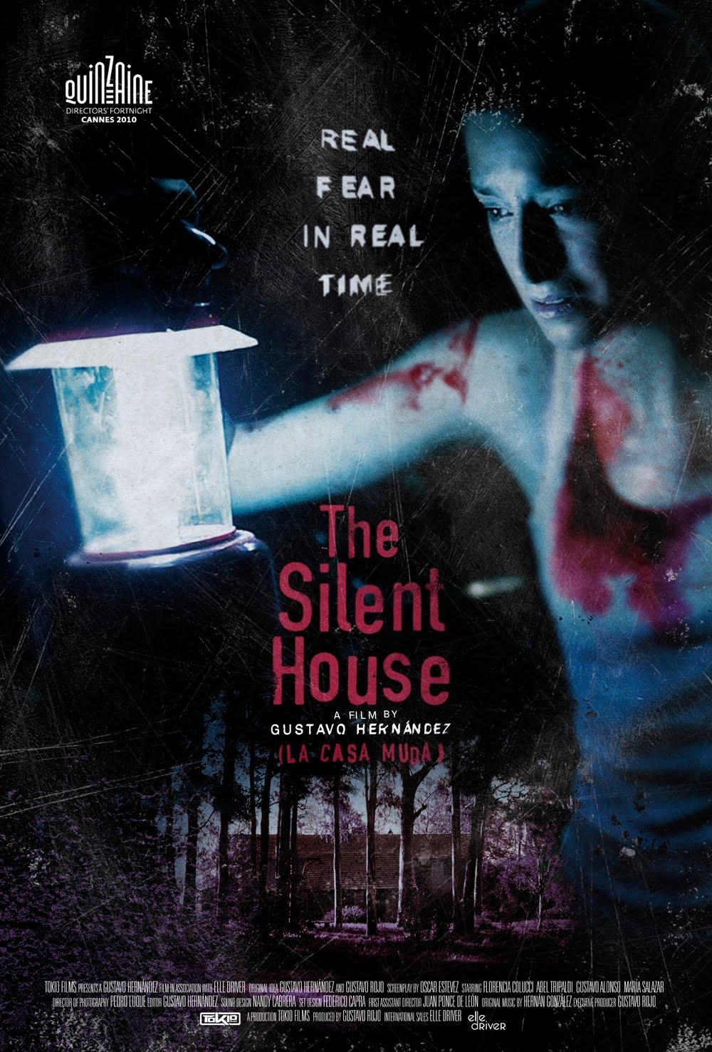 the_silent_house_2010.jpg