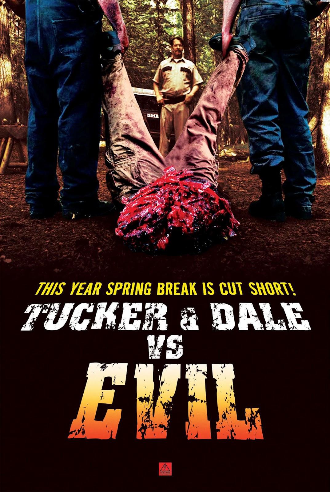 tucker_dale_vs_evil.jpg