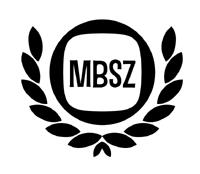 Magyar Bloggerszövetség