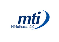 MTI Hírfelhasználás