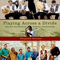 ##BETTER## Playing Across A Divide: Israeli-Palestinian Musical Encounters. Aliso Culture battle serie Learn feature hours Anhanger