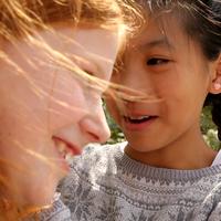 Február 25. Sjöstrand: Gyereknek lenni azért rossz