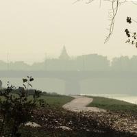 November 15. - Tóth Árpád: Hívogató