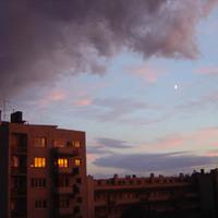 Június 17. - Kondor Béla: Egy boldogságtöredék